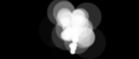 experiment_particles_v3