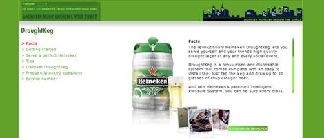 heineken_global_products