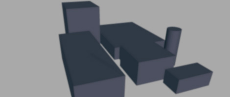 experiment_3D_v001