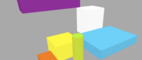 experiment_3D_v003