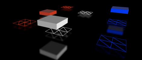 experiment_3D_v005