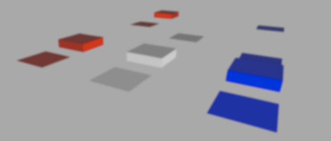 experiment_3D_v006
